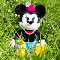 New Licenced Disney products, updated buddies, warmers & wax bars - come find new characters too 😍