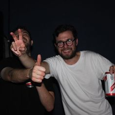 shitindiedisco/2016/11/13 22:17:18/Hey, Nic & Sean here, just wanted to say again, a massive massive massive thank you to everyone who has been part of Shit Indie Disco this year, without you lot this night would still be us two getting drunk and singing to the Arctic Monkeys on our own, instead it's a big sweaty room full of boss people. We feel honoured to play songs we love and get drunk and dance with a crowd that we love and we can't wait to have a Christmas party with you all and bring…