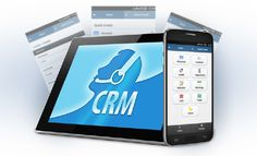 The Autoxloo CRM is user friendly and has a systematic GUI which can easily to adapt and provide simplified workflow logic.