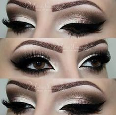 Sophisticated look!