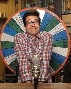 Link being cute Youtube Time, Youtube Red, Youtube Stars, Good Mythical Morning, Lifelong Friends, Danisnotonfire, I Love To Laugh, Pet Names, Best Youtubers