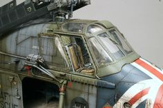 Model Tanks, Model Hobbies, Aircraft Photos, Military Modelling, Aviation Art, Model Airplanes, Model Pictures, Model Building, Plastic Models