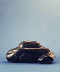 Archive: Messerschmidt thumbnail image