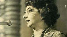 Betty Tebbs