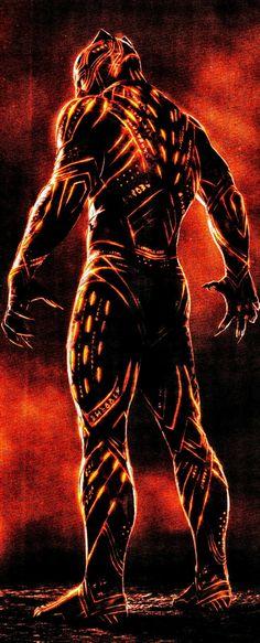 Deadpool Hd Wallpaper, Iron Man Hd Wallpaper, Avengers Wallpaper, Black Panther Hd Wallpaper, Black Panther Art, Black Panther Marvel, Marvel Art, Marvel Avengers, Wallpaper Lobos