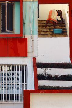 Soul Maputo, My Photos