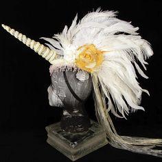 unicorn costume | Tumblr