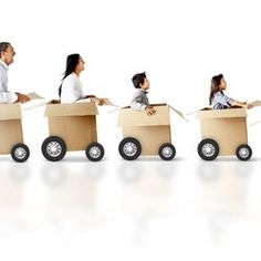 Gurgaon Packers Movers never hurt the feelings of their prospective buyers so they are ready to take every anticipated and unpredicted pain.  http://top3rd.in/packers-and-movers-pune/