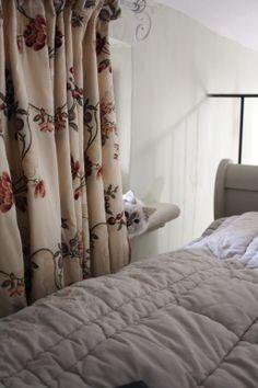 #peek-a-boo #kitty #Flanelle #ragdoll #cat