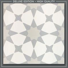 Interior S, Tile, Blanket, Deco, Bathroom, How To Make, Mosaic Tiles, Mosaics, Townhouse