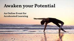 Swagtail Yoga Step Program, Online Yoga, Yoga Teacher Training, Transform Your Life, Teaching Strategies, Negative Emotions, Book Show, Energy Level, Training Programs