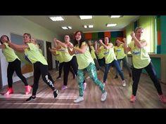 Dance Humor, Funny Dance, Zumba Kids, Videos, Soccer, Youtube, Alphabet, Board, Songs