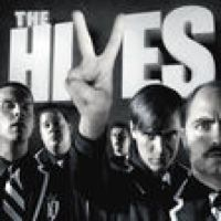 Listen to Tick Tick Boom by The Hives on @AppleMusic.