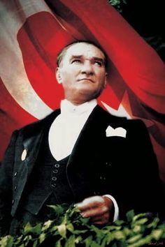 Atatürk Resimleri: atatürk hd fotoğrafları Apple Wallpaper, Galaxy Wallpaper, Political Reform, Republic Of Turkey, Turkish Army, The Legend Of Heroes, Anglo Saxon, Great Leaders, Love And Respect