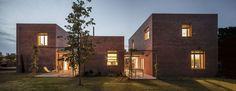 Galeria - Casa 1101 / H Arquitectes - 5
