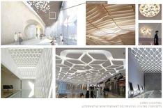 hyatt kal lobby wood ceiling lighting concepts over splendid design ideas resort hotel