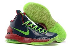 http://www.nikejordanclub.com/820632260-nike-zoom-kd-5-shoes-navy-blue-green.html 820-632260 NIKE ZOOM KD 5 SHOES NAVY BLUE GREEN Only $83.00 , Free Shipping!