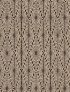 Buy Otto, a feature wallpaper from Harlequin, featured in the Arkona collection from Fashion Wallpaper. Feature Wallpaper, Modern Wallpaper, Designer Wallpaper, Harlequin Wallpaper, Fashion Wallpaper, Your Design, Finding Yourself, Cool Stuff, Inspiration