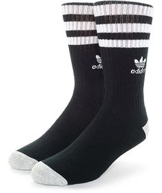 Home Thickened Bottom Football Socks Stockings Non-slip Drop Rubber Wear Resistant Soccer Socks Sports Ankle Leg Shin Guard Protector For Improving Blood Circulation