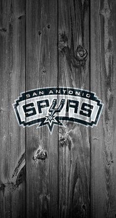 San Antonio Spurs Logo Live Android Wallpaper Basketball 1280 960