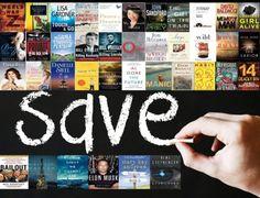 https://marcsbookshelf.com/2016/07/26/sponsor-promotion-120-ny-times-best-selling-ebooks-for-just-6-99/