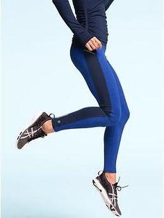 Trendy activewear - cute image
