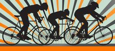 rei cycling online retailing