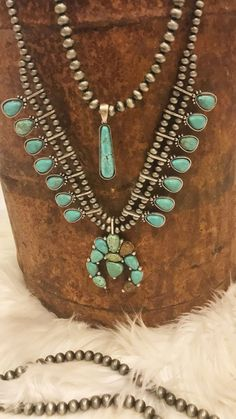 Slay in Affordable Turquoise - Cowgirl Magazine