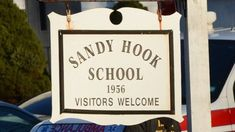 Sandy Hook Redux: Obama Officials Confirm That It Was a Drill and No Children Died