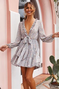 Chic Outfit Ideas Dressy To Copy Now outfit ideas dressy, Festival Style ☀️ Girly Outfits, Colourful Outfits, Short Outfits, Spring Outfits, Cute Outfits, Dress Outfits, Classic Outfits, Colorful Fashion, Modest Fashion