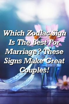 Carol Sutherland Zodiac Expert Presents Here's What Kind Of Texter He Is When He's Interested, Based On His Sign. Zodiac Sign Love Compatibility, Zodiac Signs Dates, Chinese Zodiac Signs, Zodiac Signs Horoscope, 12 Zodiac Signs, Astrology Signs, Horoscopes, Astrology Dates, Aries Sign