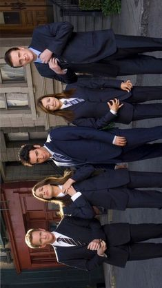 Suit up! How I met your mother. Ted, Robin, Lily, Marshal e Barney Best Tv Shows, Movies And Tv Shows, Best Series, Series Movies, Favorite Tv Shows, How I Met Your Mother, I Meet You, Told You So, Robin Scherbatsky