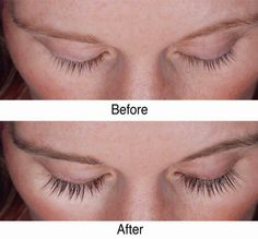 If You Keep Vaseline On Your Eyelashes For 5 Minutes A Day They Will Grow Fast