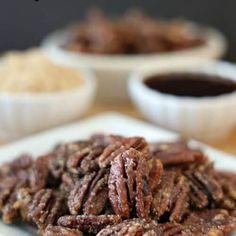 Crock Pot BBQ Beef Brisket - Great Grub, Delicious Treats Cookie Recipes, Snack Recipes, Nut Recipes, Tasty Snacks, Easy Recipes, Pecan Cobbler, Blueberry Cobbler, Cobbler Recipe, Cream Cheese Pastry