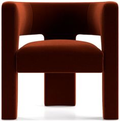 Unique Furniture, Custom Furniture, Sofa Furniture, Furniture Design, Professional Upholstery Cleaning, Modular Storage, The Embrace, Chair Bench, Diy Chair
