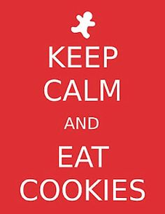 11 Best Funny Keep Calm Quotes images | Keep calm quotes ...