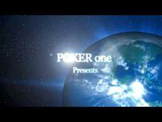 AGEN POKER1ONE MEMBERIKAN BONUS MEMBER BARU.. DAFTAR DI http://1one-poker.com/
