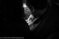 Newborn posed and lifestyle photography  Brittney Owens Photography: Newborn Photography {Fort Smith, AR Photographer}