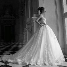 Instagram photo by WEDDING BRIDES BRIDALS ETC • Dec 26, 2015 at 1:40 AM