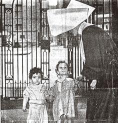 Sisters of Charity of Saint Vincent de Paul | st vincent s