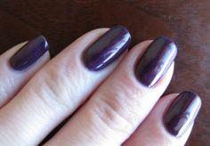 IBD Just Gel - Purple Paradise