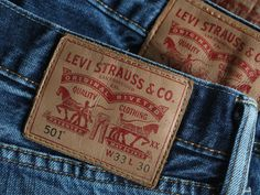 "Jeans giant Levi Strauss has announced it will begin to campaign for tighter gun control. The firm could not ""stand by silently when it comes to issues that threaten the very fabric of the communities where we live and work,"