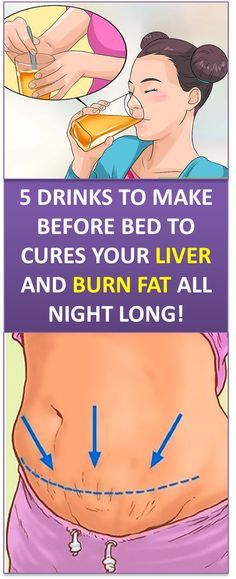 FAT FLUSH PLAN THEORY The goal of the Fat Flush Plan is to cleanse the liver. The liver is the main detoxifying organ in the body. According to the Fat Flush Plan the liver is also our premier fat-burning organ…Read more → Quick Weight Loss Tips, Fast Weight Loss, How To Lose Weight Fast, Losing Weight, Reduce Weight, Proper Nutrition, Fitness Nutrition, Keto Nutrition, Nutrition Guide