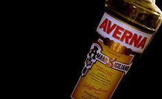 Averna Bottle  #weekendstarter #cocktails #drinks #recipe #avernasour Cocktails, Drinks, Tea, Bottle, Recipes, Food, Craft Cocktails, Drinking, Beverages