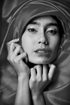 The Hijabista