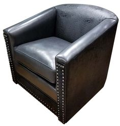 286 Best Western Accent Chairs Images In 2020 Accent