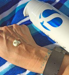 Innovative Skincare Extreme Protect SPF 30