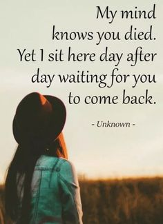 Miss You Dad Quotes, Meaningful Quotes, Inspirational Quotes, Letter From Heaven, I Miss My Dad, I Thought Of You Today, Mom In Heaven, Grief Poems, Heaven Quotes