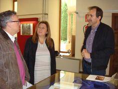 Un recorrido por la historia de los judíos en la provincia de Jaén