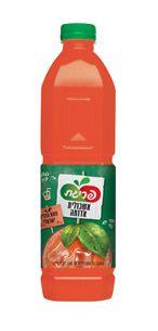 Prigat Israel Israel, Packaging, Drinks, Bottle, Food, Drinking, Beverages, Flask, Essen